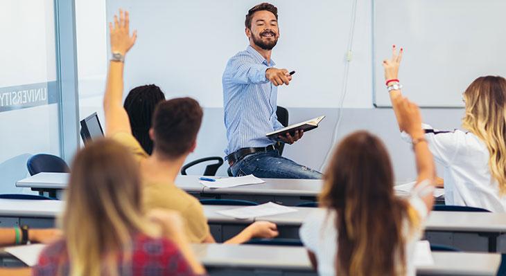 Modellrechnungen der KMK zeigen Lehrkräftemangel für Berufsbildung