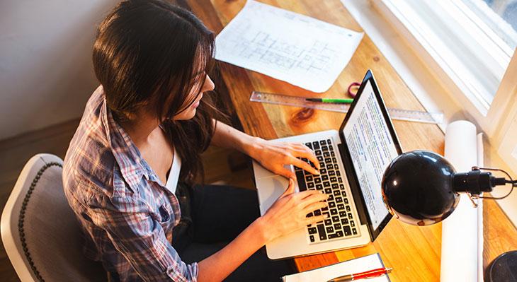 BvLB appelliert an Betriebe, Lernzeiten für Fernunterricht freizuhalten