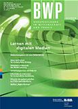 BWP 3/2012: Lernen mit digitalen Medien