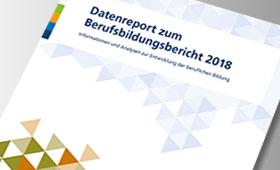 BIBB-Datenreport zum Berufsbildungsbericht erschienen: Ausbildungsmarkt gravierend im Wandel