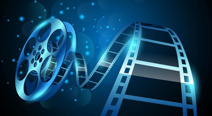 Erklärfilme zur Berufsausbildung 4.0