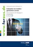 Evaluation im mediengestützten Lernen