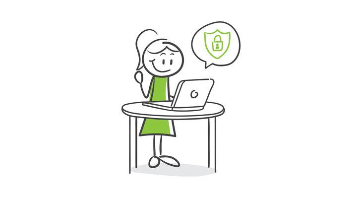 Datenschutz in der beruflichen Bildung
