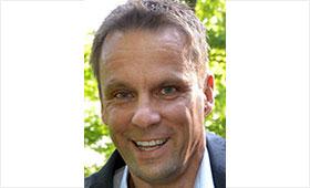Prof. Dr. Falk Howe