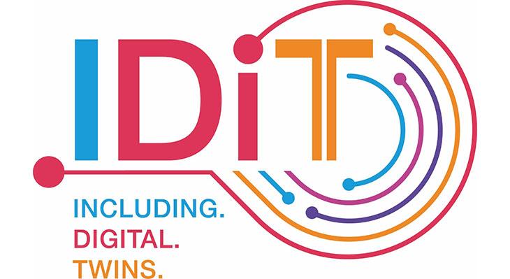 Verknüpfung von Medien- und Inklusionskompetenz: Das Projekt IDiT