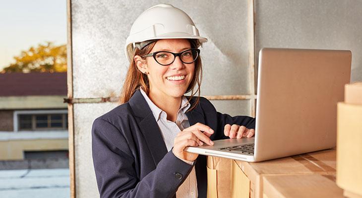Modernisierte Ausbildungsordnung für Kaufleute für Groß- und Außenhandelsmanagement
