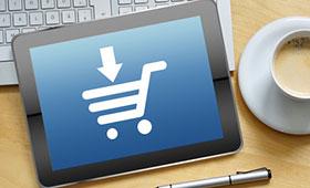 Neuer Ausbildungsberuf: Kaufmann und Kauffrau im E-Commerce
