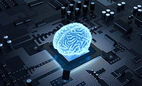 Wettbewerb Künstliche Intelligenz