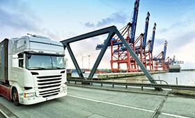 Impulse für nachhaltige Lernaufgaben in der Transport- und Logistikbranche