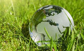 Start einer kostenfreien und IHK-zertifizierten Fortbildung zum nachhaltigen Wirtschaften im Handel