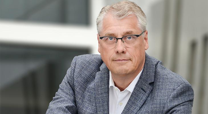 Keynote von BIBB-Präsident Esser zum Start des ICDL in Deutschland