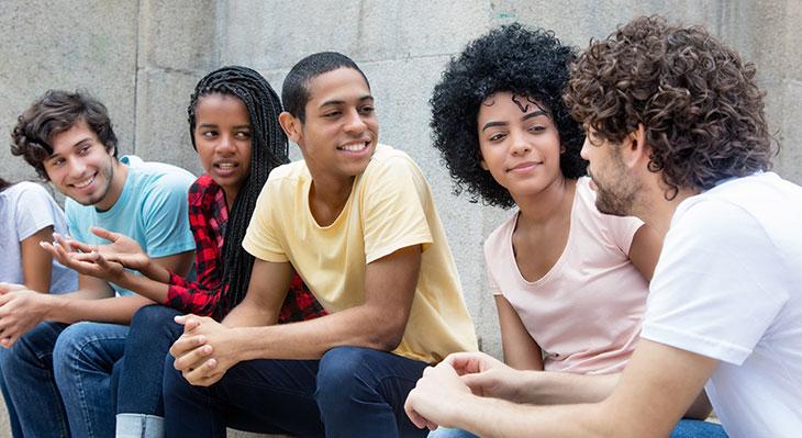 PPP: USA-Stipendium für Auszubildende und junge Berufstätige