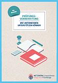 Prüfungsvorbereitung: Wie Unternehmen unterstützen können