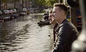 Neue Filme zu Erasmus+: Win-Win für Unternehmen und Azubis