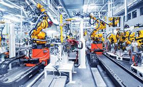 Gestaltung der betrieblichen Ausbildung im Kontext von Industrie 4.0