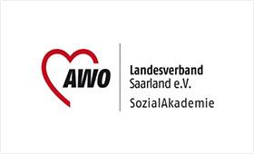 awo_saarland Logo