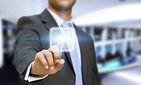 Digitalisierung der Arbeits- und Berufswelt