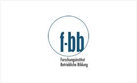 www.f-bb.de