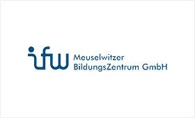 www.üag.de