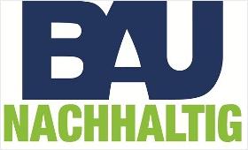 baunachhaltig logo