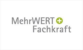 mwfk Logo