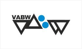 www.vabw.de