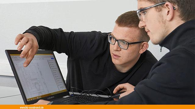 Digitale Planung von Badinstallationen - Auftragsplanung